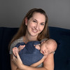 20-Nicholas-Newborn-Photos-0869