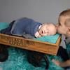 10-Nicholas-Newborn-Photos-0816