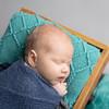 07-Nicholas-Newborn-Photos-0804
