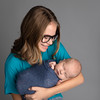 15-Nicholas-Newborn-Photos-0837