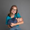 16-Nicholas-Newborn-Photos-0840