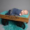 04-Nicholas-Newborn-Photos-0798