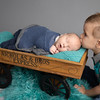 10-Nicholas-Newborn-Photos-0816-Mid