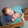 08-Nicholas-Newborn-Photos-0807-Mid