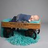 05-Nicholas-Newborn-Photos-0801-Mid