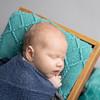 07-Nicholas-Newborn-Photos-0804-Mid