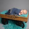 04-Nicholas-Newborn-Photos-0798-Mid