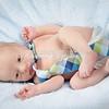 2013-Preston-newborn-13