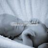 2013-Preston-newborn-06