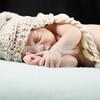 2013-Preston-newborn-90