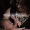 2013-Preston-newborn-24