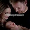 2013-Preston-newborn-67