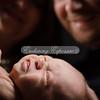 2013-Preston-newborn-80