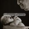 2013-Preston-newborn-62