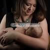 2013-Preston-newborn-81