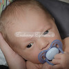 2013-Preston-newborn-48