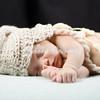 2013-Preston-newborn-93