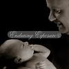 2013-Preston-newborn-61