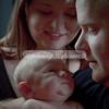 2013-Preston-newborn-68
