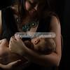 2013-Preston-newborn-83