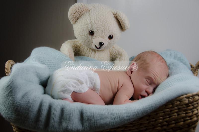 2013-Preston-newborn-39