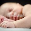 2013-Preston-newborn-88