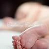 2013-Preston-newborn-86