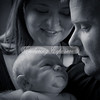 2013-Preston-newborn-69