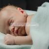 2013-Preston-newborn-101