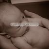 2013-Preston-newborn-52