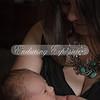 2013-Preston-newborn-23