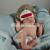 2013-Preston-newborn-33