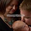 2013-Preston-newborn-71