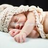 2013-Preston-newborn-89