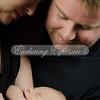 2013-Preston-newborn-77