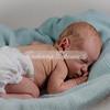 2013-Preston-newborn-38