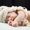 2013-Preston-newborn-92