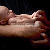 2013-Preston-newborn-66