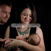 2013-Preston-newborn-82