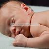 2013-Preston-newborn-99