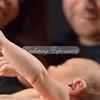 2013-Preston-newborn-76