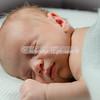 2013-Preston-newborn-100