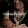2013-Preston-newborn-27