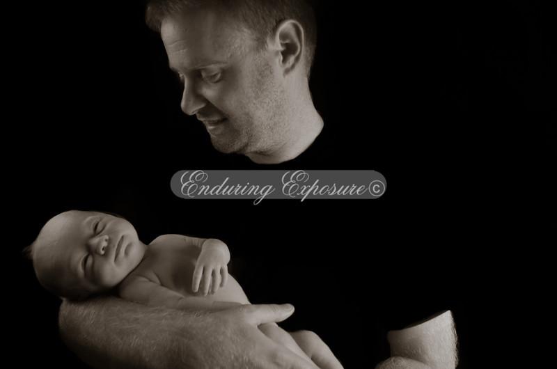 2013-Preston-newborn-64