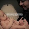 2013-Preston-newborn-54