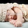2013-Preston-newborn-94