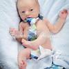 2013-Preston-newborn-14
