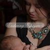 2013-Preston-newborn-26