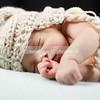 2013-Preston-newborn-91