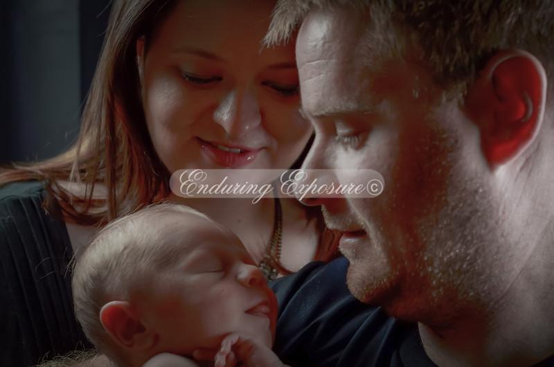 2013-Preston-newborn-70